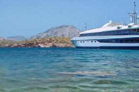 Cruising Spain and Portugal - Lisbon to Malaga tour