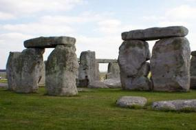 The Best of the British Isles tour