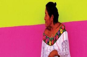 Explore Central America tour