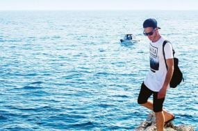 Croatian Island Hopper South (Start Split) tour