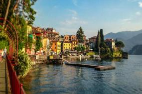 Highlights of the Italian Lakes Summer 2018 - CostSaver tour