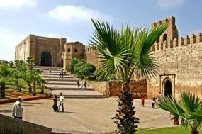 15 Day Moroccan Allure 2018 Itinerary tour