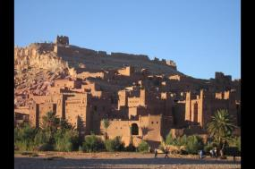 Highlights of Morocco - Premium tour