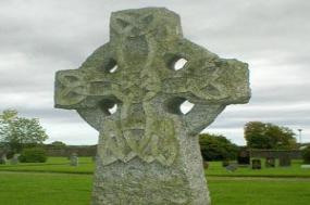Scenic Ireland tour