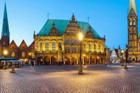 Highlights of Bohemia Summer 2018 - CostSaver tour