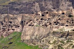 The Caucasus - A Cultural Discovery tour