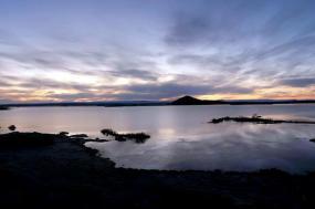 11 Day Kaleidoscope of Iceland tour