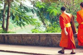 Laos & Cambodia Highlights tour