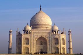 Northern India Food Adventure - Premium tour