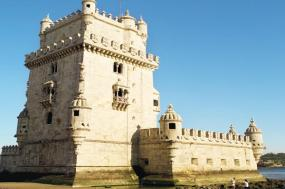 Treasures of Spain, Portugal and Morocco (Winter 2018-19) tour