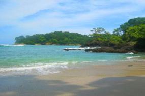 Costa Rica Wonders with Manuel Antonio tour