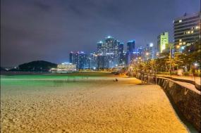 3-Day Eastern Korea Tour from Busan to Seoul tour