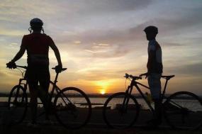 Cycle the Backroads of Sri Lanka - Premium tour