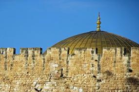 Biblical Israel  Faith-Based Travel tour