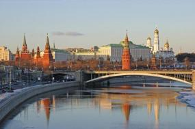 13 Day Russian River Cruise 2018 Itinerary tour