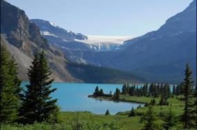 Canadian Wildlife & Vancouver Island - Reverse tour