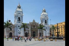 Machu Picchu and Titicaca + Amazon Extension tour