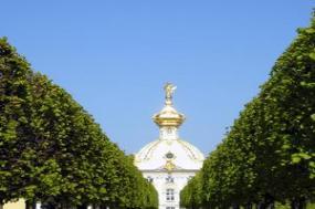 Warsaw, the Baltics & Helsinki with St. Petersburg tour