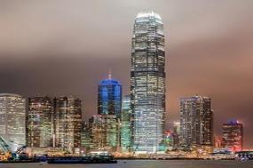 Classic China & the Yangtze River with Hong Kong tour