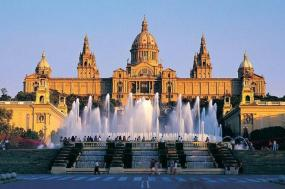 15 Day Kaleidoscope of Spain 2018 Itinerary tour