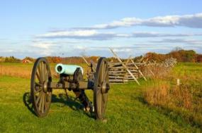 America's Historic East tour