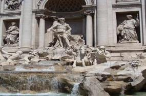 The Best of Italy & Sicily tour