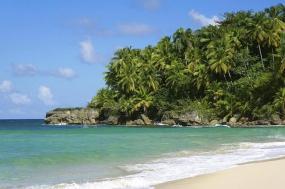 Nature Tour: Havana And Cayo Santa Maria tour
