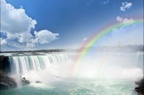 17-Day Grand East Coast & Canada Tour: Boston, Niagara Falls, DC, Nashville & New Orleans**Guaranteed English Guide From New York to Orlando** tour