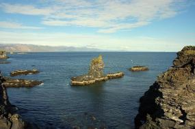 12 Day Iceland, Natural Force & Beauty 2018 Itinerary tour