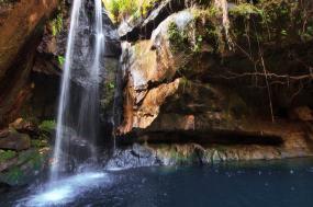 Ultimate Madagascar Adventure tour