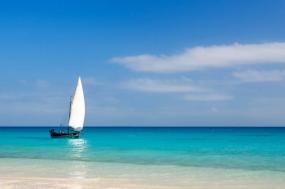 Mozambique Adventure - 14 Days tour