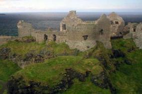 Legacy of St. Patrick - Faith-Based Travel tour