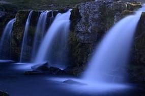 Gems of Iceland tour