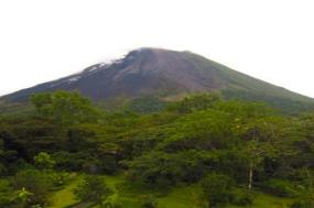 Natural Wonders of Costa Rica with Guanacaste tour