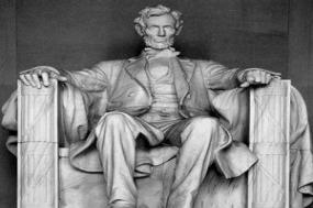 America's Historic East With Washington Dc tour