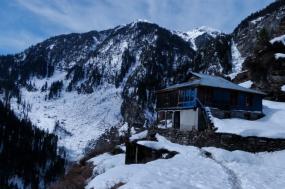 Tibet: From Ladakh to Dharamsala tour