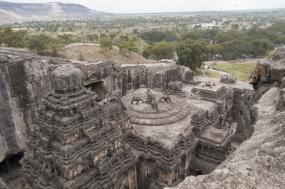 India: Splendors of Central India tour
