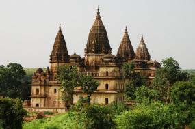 India: Beyond the Taj tour