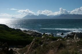 Western Cape Wow tour
