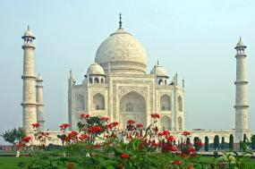 Beyond the Golden Triangle tour