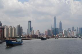 15 Day Grand Yangtze River Silver Experience Air-Inclusive tour