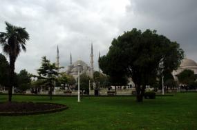 16 Days Private Escorted Turkey Tour tour