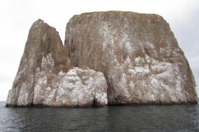 Galapagos Island Hopper - South America Vacation Tours tour