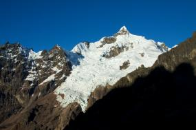 Lares Trek to Machu Picchu 4D/3N tour