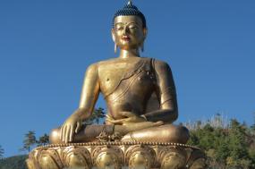 Essential Bhutan tour