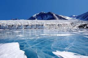 Arctic Voyage to the North Pole tour