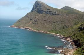Splendid South Africa & Victoria Falls tour