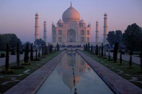 Classic India tour