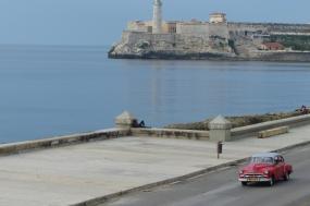 Cuba 5-Star tour