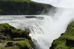Iceland Classical Circle tour